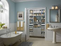 bathroom rubbermaid closet system bathroom high cabinet slimline