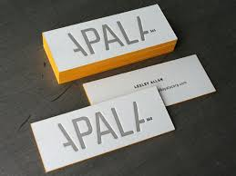 Greatest Business Cards 69 Best Business Cards Images On Pinterest Business Card Design