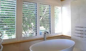 window treatments perth plantation shutters wa