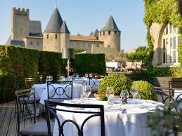 mariage carcassonne luxury hotel carcassonne hotel de la cité carcassonne mgallery