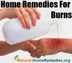 Rug Burn Treatment Home Remedies For Rug Burn Rugs Ideas