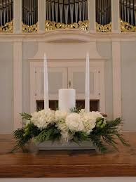 Candle Holders Decorated With Flowers Best 25 Wedding Candelabra Ideas On Pinterest Candelabra