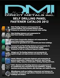 industry catalogs u2013 direct metals