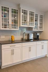 salle de bain avec meuble cuisine meuble cuisine scandinave cuisine blanche design armony daumesnil