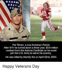 Veterans Day Meme - 25 best memes about happy veterans day happy veterans day memes
