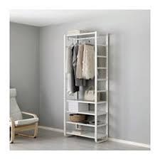 ikea closet storage clothes storage systems ikea