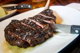american cut restaurant on best steakhouse restaurants 2017