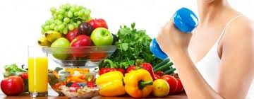 is the gm diet plan an effective and advised diet plan for weight