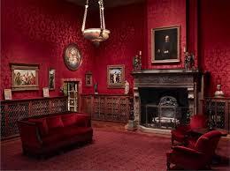 victorian bedroom living room victorian living room best of victorian bedroom