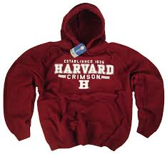 the 25 best harvard hoodie ideas on pinterest harvard