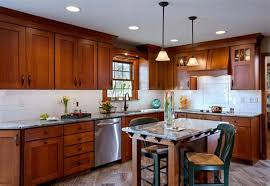 kitchen collection hershey pa collection of kitchen collection hershey pa top 28 kitchen