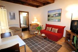 nice one bedroom apartments 1 bedroom apartment design ideas contemporary 14 nice apartment