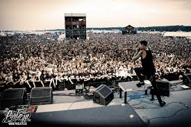 r i p mitch lucker of silence 2012 all images a u2026 flickr