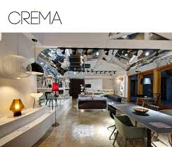 The Interior Design Institute South Africa Interior Placements Positions Premises And Products In The