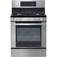 Gas Cooktops Canada Shop Gas Ranges At Lowes Com
