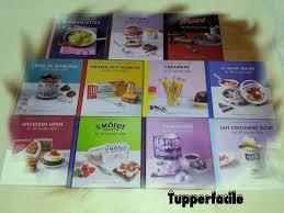 livre de cuisine marabout ma collection de livres les 30 recettes culte marabout les