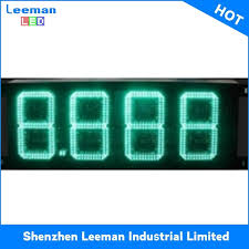 outdoor countdown timer outdoor countdown timer suppliers and
