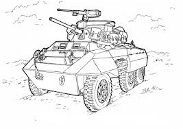 military jeep coloring page lovely design ideas printable army coloring pages 11 printable