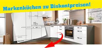küche planen kostenlos 3d küchenplaner für ihre traumküche möbelix