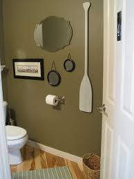 charming classic vintage style powder room design 768x1024 in