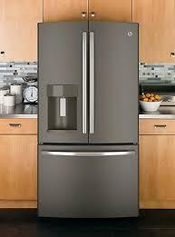 Matte Appliances Table Top Black Dog Design Blog
