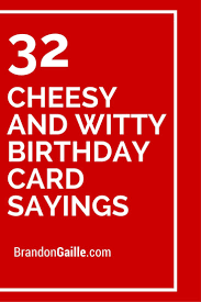 Halloween Birthday Card Ideas by 462 Best Card Sentiments Images On Pinterest Card Sayings Card