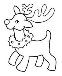 holiday coloring pages printable horse christmas coloring pages