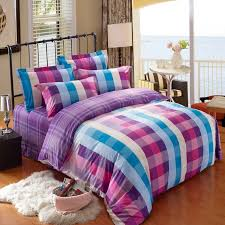 Girls Bed In A Bag Full Size by Comforter Girls Blue Comforter Full Size Bedding Girls Blue