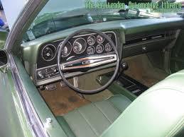 Ford Gran Torino Price Gran Torino The Crittenden Automotive Library
