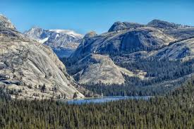 tioga pass in yosemite what visitors need to know