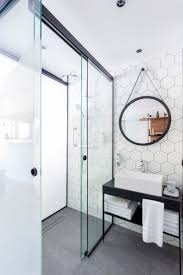 apartment bathroom decor ideas 4 ideas of apartment bathroom decorating ideas on a budget home
