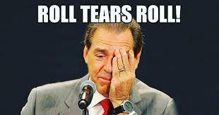 Clemson Memes - clemson football memes 2017 funny memes images jokes