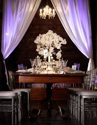 wedding planners san francisco francisco wedding coordinator carolyn wilson weddings