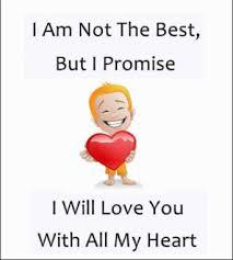 Romantic Memes - love memes for her funny i love you funny memes funny love meme