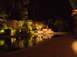 Landscape Lighting Pics by Landscape Lighting Serving Burlington And Surrounding Areas
