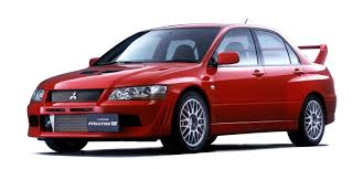 mitsubishi cedia modified deus x machina why the evo mattered