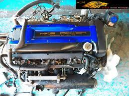 lexus awd manual transmission nissan skyline r33 2 6l twin turbo engine awd manual transmission