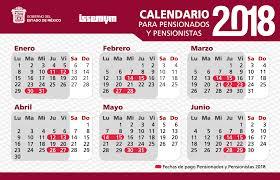 calendario imss 2016 das festivos calendario de pago issemym
