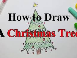 draw how to draw an easy rose rose drawing lessons how to
