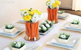 easter decorations 31 easter decorating ideas that will impress your guests ftd
