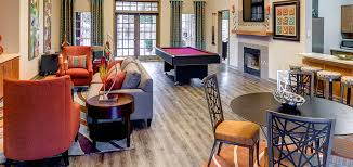 Hardwood Floor Apartment Apartments Apartment Finder Houston Living Room Design Ideas Pool