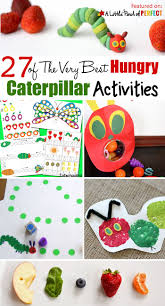 642 best the very hungry caterpillar images on pinterest eric