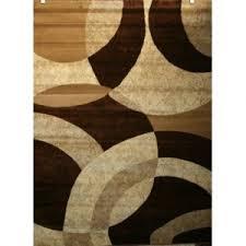 avalon carpet tile flooring easton road warrington pa carpet