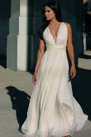 5 awesome los angeles wedding dress boutiques getting married - Wedding Dresses In Los Angeles