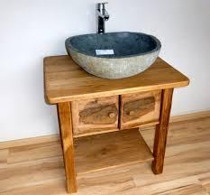 waschbecken untertisch steinwaschbecken mit tisch u2013 com forafrica