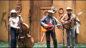 western music cowboy song my pony and me the terry family youtube