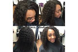 sew in with lace closure curly sew in hair extensions with lace closure hair by india