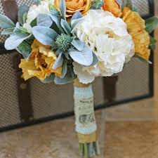 country wedding bouquets best mint wedding bouquets products on wanelo