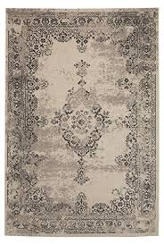 Jysk Area Rugs Jysk Rug Tretorn 160x230cm Light Grey Co Uk Kitchen Home