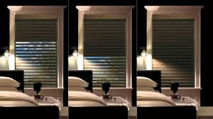 Darkening Shades Room Hunter Douglas Room Darkening Shades Decoration Ideas